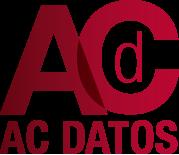 ac_datos_logo