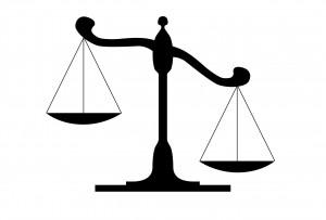 jurídica